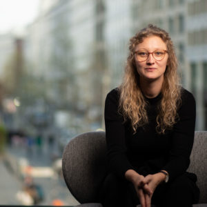 Stefanie Fink Coaching Stuttgart embrace change zufriedene Klienten Erfahrung